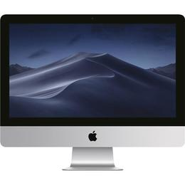"Apple monitor-arvuti iMac 21,5"" (MRT42KS/A)"