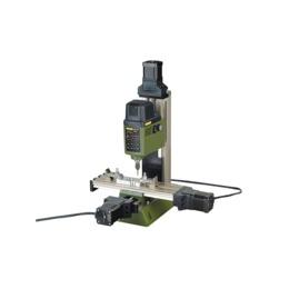Proxxon Lauapuurpink MF 70/CNC-ready