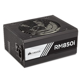 Cooler Master  Corsair RM850i 850W
