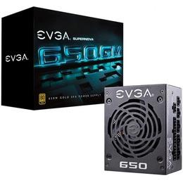 EVGA SuperNOVA GM 650 650W