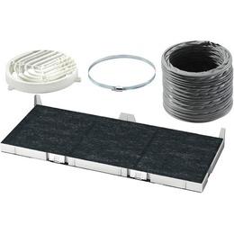 Bosch DSZ4565 filter