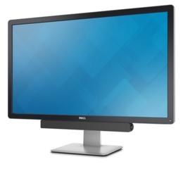 Dell Soundbar AC511M