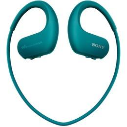 Sony Walkman NWWS413L