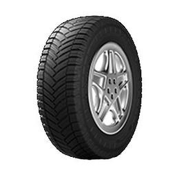 Michelin Agilis CrossClimate ( 225/55 R17 104/102H )
