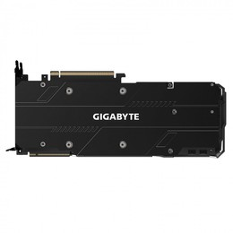Gigabyte Aorus GeForce RTX 2070 SUPER Windforce OC 8G