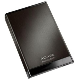 ADATA  NH13 1TB Black