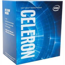 Intel Socket 1151 Celeron G4950, 2C/2T, 3.30GHz, boxed