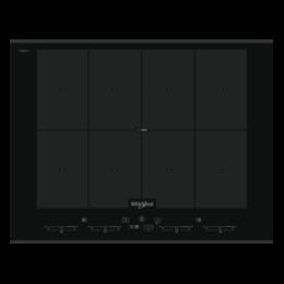 Whirlpool  SMO658C/BT/IXL