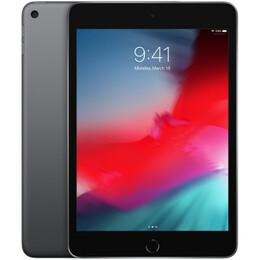 Apple iPad Mini 7.9 (2019) 64GB Space Gray