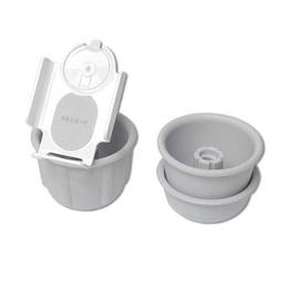 Belkin MP3 Accessories autohoidja TuneDok (iPod mini)