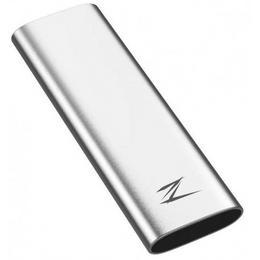 Netac External SSD 250GB USB-C NT01ZSLIM-250G-3