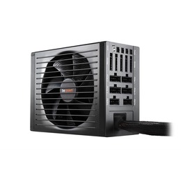 be quiet!  Dark Power Pro 11 750W