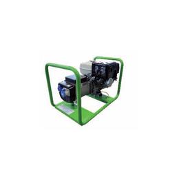 Energy  EY 5,5 MB elektrigeneraator (bensiin)