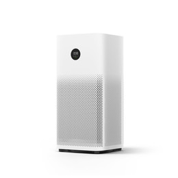 Xiaomi Mi Air Purifier 2S Air Purifier White