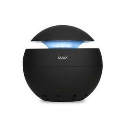 Duux DUAP01 Sphere Black