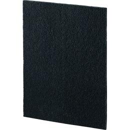Fellowes  - carbon filter for AeraMax™ DX55 - 4 pcs