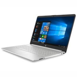 HP 15s-fq1956nz | Intel Core i7-1065G7 1,30GHz - 3,90GHz | 8GB | 1TB SSD