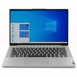 "Lenovo IdeaPad 5 14IIL05 i5-1035G1 14.0"" FullHD TN 250nits Anti-glare 8GB DDR4-3200 1TB SSD M.2 2280 PCIe 3.0x4 NVMe Intel UHD Graphics NoOS 81YH00LAPB"