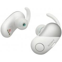 Sony WF-SP700N White