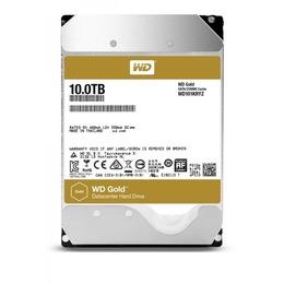 Western Digital  Gold WD101KRYZ 10TB