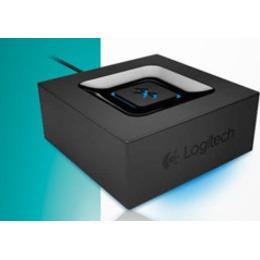 Logitech  BT Audio adapter