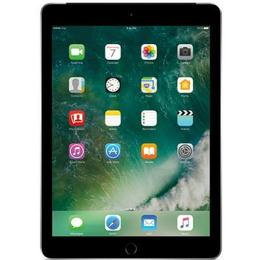 Apple iPad 2018 9.7 32GB 4G + WiFi Space Gray