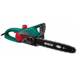 Bosch  Kettsaag AKE 30 S, elektriline, 1800W 30cm