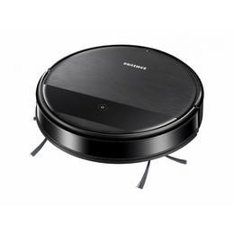 Samsung  VR05R5050WK