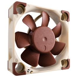 Noctua Case Fan NF-A4x10 FLX fan - 40mm