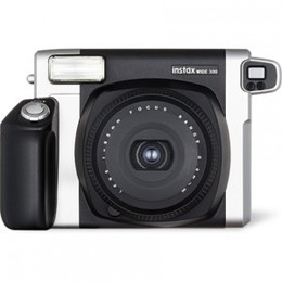 Fujifilm Instax Wide 300 Black/White