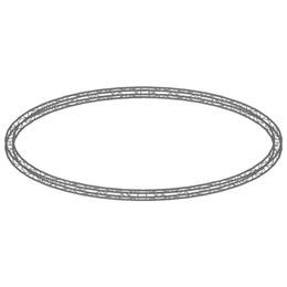 DuraTruss DT 14-Circle Part-1m-90dgr.