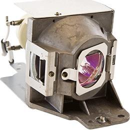 Acer lamp Module