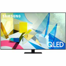 """Samsung 65"""" QE65Q80T"""