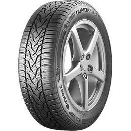 Barum Quartaris 5 ( 215/65 R16 98H , veljekaitsega )