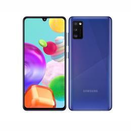 Samsung Galaxy A41 64GB Prism Crush Blue