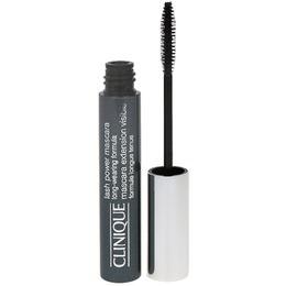Clinique  Lash Power Mascara 01 Cosmetic 6ml naistele