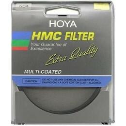 Hoya Filter ND4 HMC 62mm