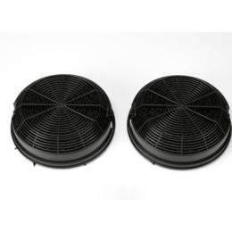 ELICA CFC0140075 filter