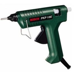 Bosch liimipüstol PKP 18 E