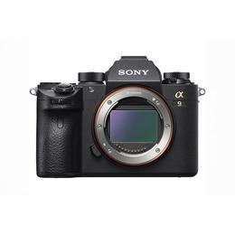 Sony  ILCE-9B
