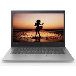 """Lenovo Refurb Grade A IdeaPad 14"""" HD 120S-14IAP Celeron N3350 4GB DDR3 eMMC 64GB BT Win 10"""