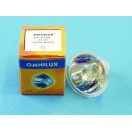 Omnilux  12V/100W EFP GZ-635 50h