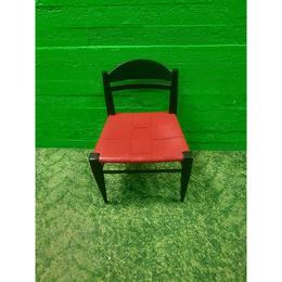 Tool punase istmega (kasutatud)