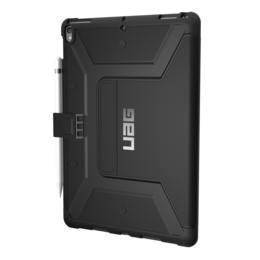 "UAG kaitseümbris Metropolis case , iPad Pro 10.5"", must,"