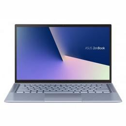 Asus ZenBook Series|UM431DA-AM011T|CPU 3500U|1200 MHz|14"