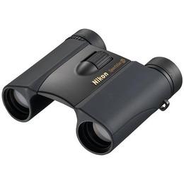 Nikon Sportstar EX 8x25D CF