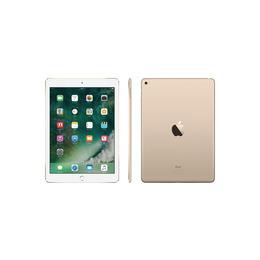 Apple  Kasutatud iPad Air 2 16 GB Wi-Fi Gold (Grade A)