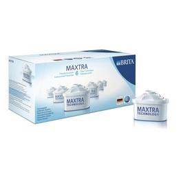 Brita MAXTRA filtrikasseti pluss - 3 Pack