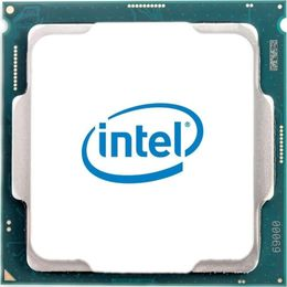 Intel Core i7-9700K 3.6GHz tray
