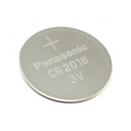 Panasonic  Lithium Coin 3V (CR2016L), 1-pack